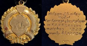 alan-leitch-medal-1929