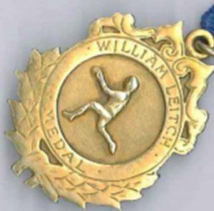 ben-atkin-1999-medal