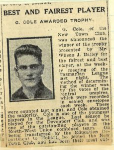 george-cole-mercury-article-wbm-1928