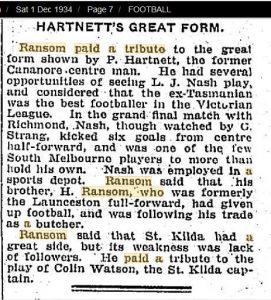 hartnett-1934-great-form