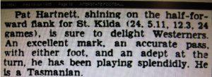 pat-stats-age-etc-19-june-1935