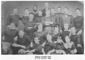 1896-railway-stfa-premiers