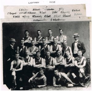 1899-adrian-collins-lefroy-photo