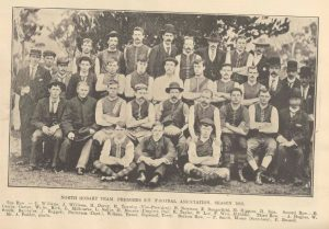 1902-nhfc-premiers