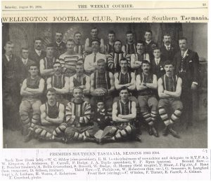 1904-wellington-fc-premiers-1903-1904
