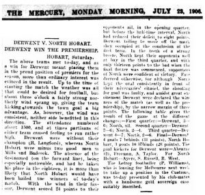 1906-derwent-v-north-hobart-game-notes-from-examiner-mercury