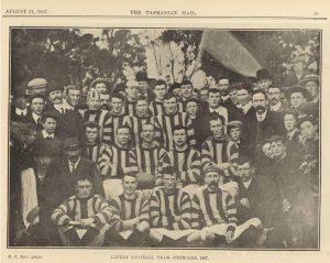 1907-lefroy-fc-premiers-photo
