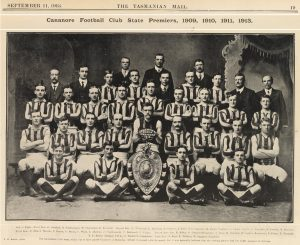 1913-cananore-premiers-team-photo