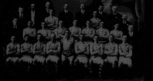 1915-lefroy-fc-premiers