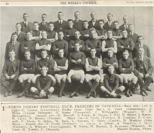 1920-north-hobart-premiers-pats-site