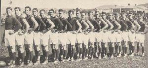 1923-north-hobart-state-premiers-team-photo-v-north-launceston