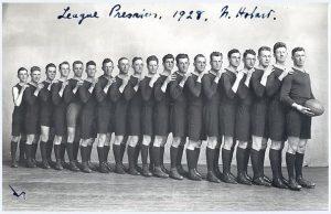 1928-north-hobart-fc-pats-site