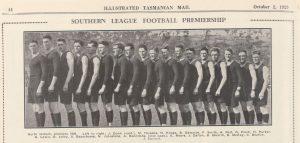 1929-north-hobart-tfl-premiers-photo