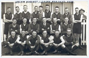 1932-north-hobart-premiers-pats-site