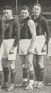 1933-e-hanlon-j-billett-p-hartnett-anfc-sydney