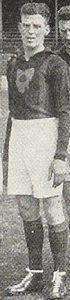 1933-len-pye