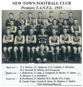 1935-new-town-pats-site