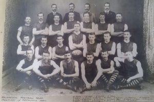 1890-holebrook-fc-premiers