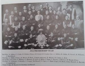 1914-north-hobart-premiers