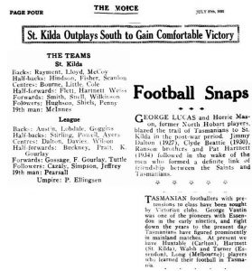 1935-st-kilda-v-league-pats-site