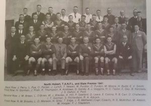 1941-nhfc-premiers-dan-keegan