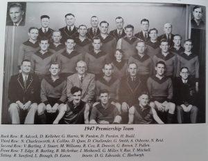 1947-north-hobart-premiers