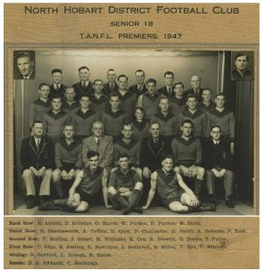 1947-north-hobart-premiers-pats-site