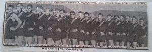 1950-hfc-premiers