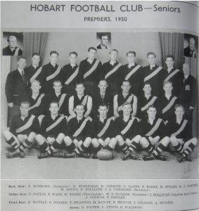 1950-hobart-fc-premiers