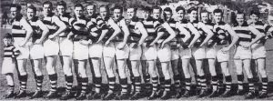 1951-new-town-premiers