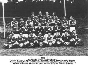 1952-sandy-bay
