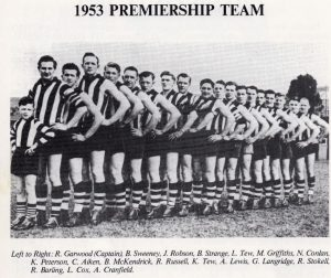 1953-new-town-premiers