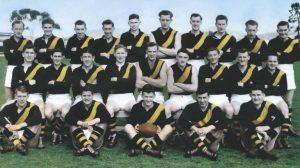 1954-hobart-fc-premiers
