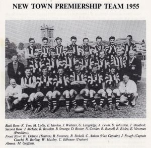 1955-new-town-premiers