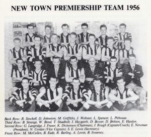 1956-new-town-premiers