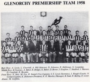 1958-glenorchy-premiers