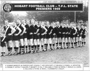 1959-hfc-premiers-19-12-2016-3-47-29-pm