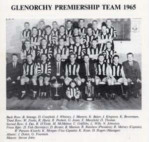 1965-glenorchy-premiers