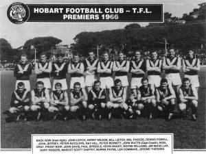 1966-hfc-premiers-19-12-2016-3-52-53-pm