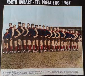 1967-nhfc-premiership-team