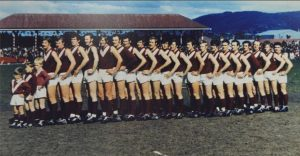 1970-clarence-fc-premiers-at-north-hobart