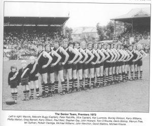 1973-hfc-premiers