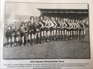 1974-nh-premiers-team
