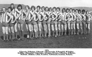 1976-sandy-bay