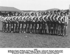 1978-sandy-bay