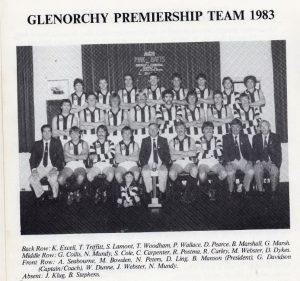 1983-glenorchy-premiers