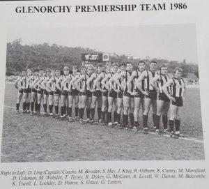 1986-gdfc-premiers