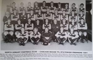 1991-nhfc-premiership-team