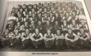 1992-nhfc-squad