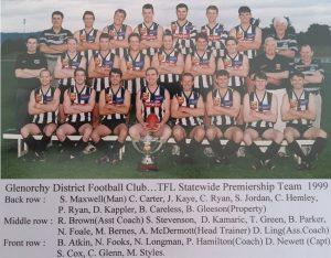 1999-gdfc-premiers